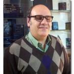 Manuel Papelería Sanz Albacete