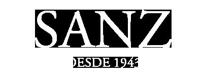 Papelería Sanz Albacete