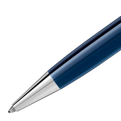 bolígrafo montblanc principito